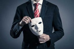 Estate Agents Anti Money Laundering Suspicious Activity Report Flag It Up Mask image