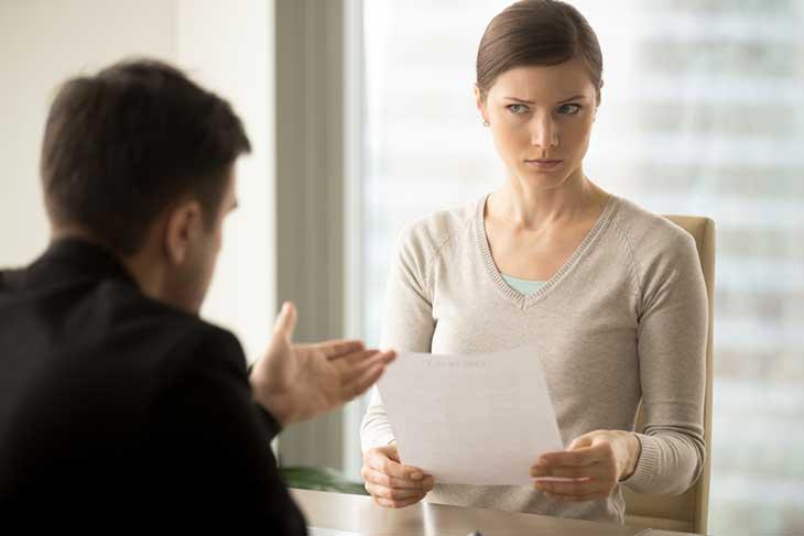 Estate Agents Anti Money Laundering Suspicious Activity Report image